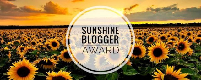 sunshine-blogger-award-1024x410